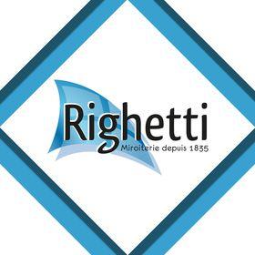 Miroiterie Righetti