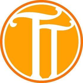 Theia Tours