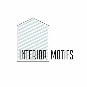Interior Motifs