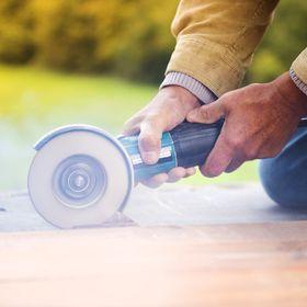 East Barnet Floor Sanding