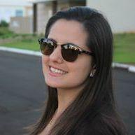 Ariadne Caroline Nascimento