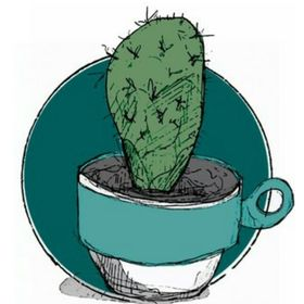 El Cactus Creativo