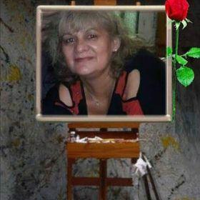 Nelli Dos