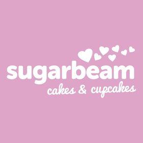 Sugarbeam Cakes