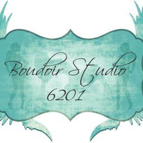 Boudoir Studio 6201