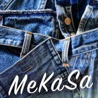 MeKaSa