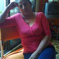Rosa Elena Noriega Sanchez