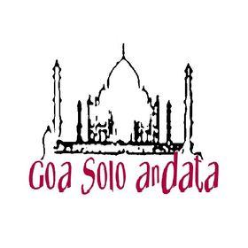 Goa Solo Andata .