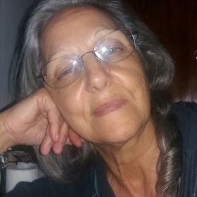 Gracinda Braz