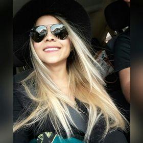 Ivana Carolina Hernandez