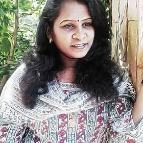 Rekha S