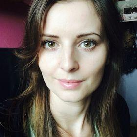 Małgorzata Buksiak