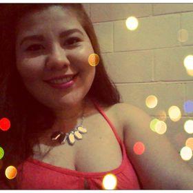 Stef Mendoza