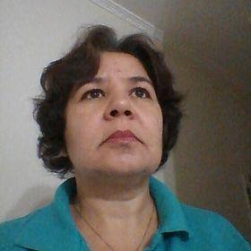 Sonia Menezes