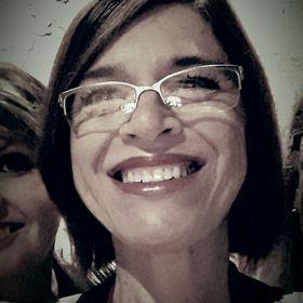 Ana García Iglesias
