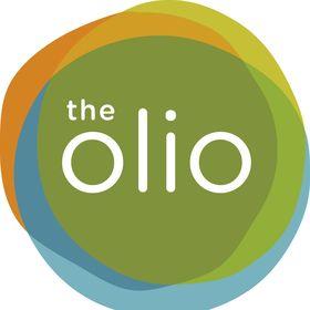 The Olio Inc.
