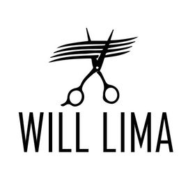 Will Lima