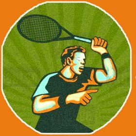 Racquets world