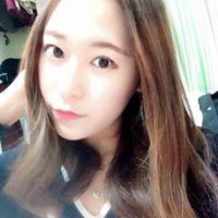 Jiae Kim