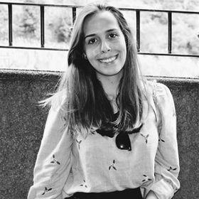 Maria Seabra