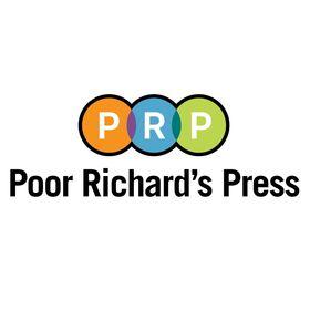 Poor Richard's Press