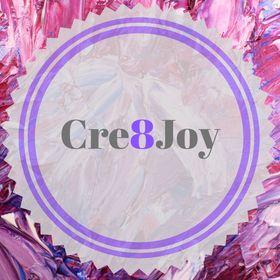 Cre8Joy