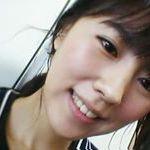 Cheonghyang Won