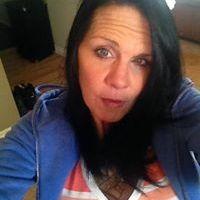 Katrina Cody
