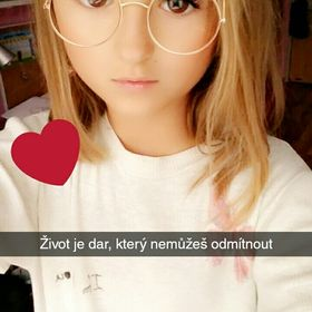 Viktorie Mauerová