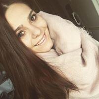 Nicole Kopová