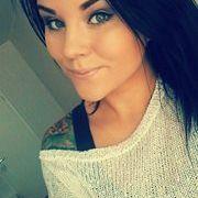 Tiia Torvinen