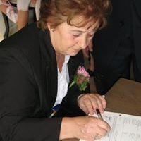 Hanne Schwarz
