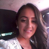 Bibi Ramirez