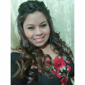 Melanie Samayoa