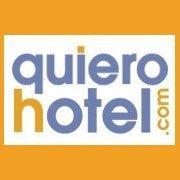 Quierohotel.com Reserva de Hoteles