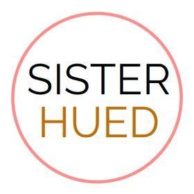 Sister Hued