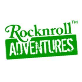 RocknRoll Adventures