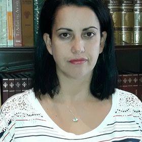 Vivi Kaldi