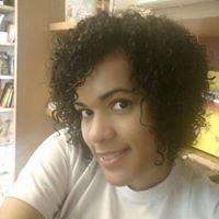 Vanessa Géssica