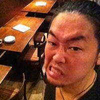 Shinichi Koga