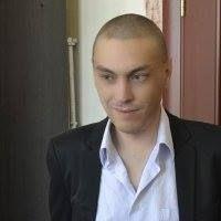 Андрей Безверов