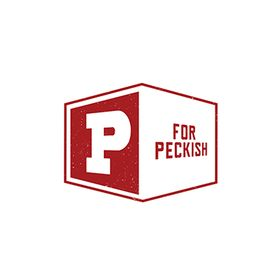 P for Peckish