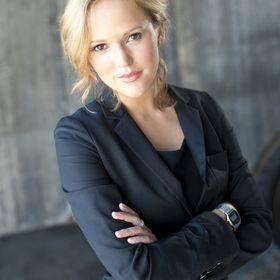 Angela Joyce