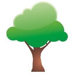 Dicas Verdes