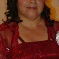 Grace Cruz