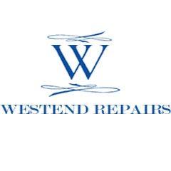 Westend Repairs