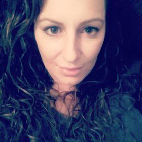 Deanna Gilliard