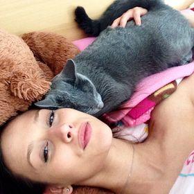 Adriena Némethová