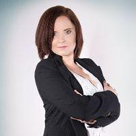 Magdalena Macek