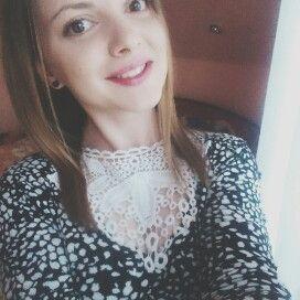 Valentina Nicola